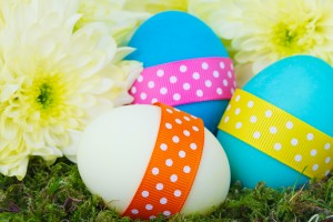 easter_eggs_and_flowers_195832