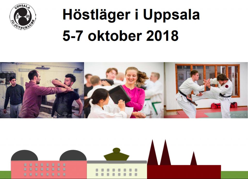 UJJK_höstläger 2018