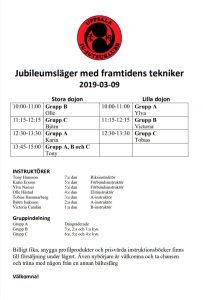SchemaJubileumsläger2019